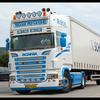 DSC 3573-border - TransRivage - Barneveld