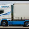 DSC 3574-border - TransRivage - Barneveld