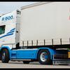 DSC 3576-border - TransRivage - Barneveld
