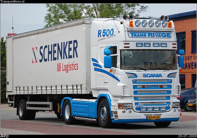 DSC 3582-border TransRivage - Barneveld