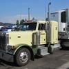 IMG 3022 - Trucks
