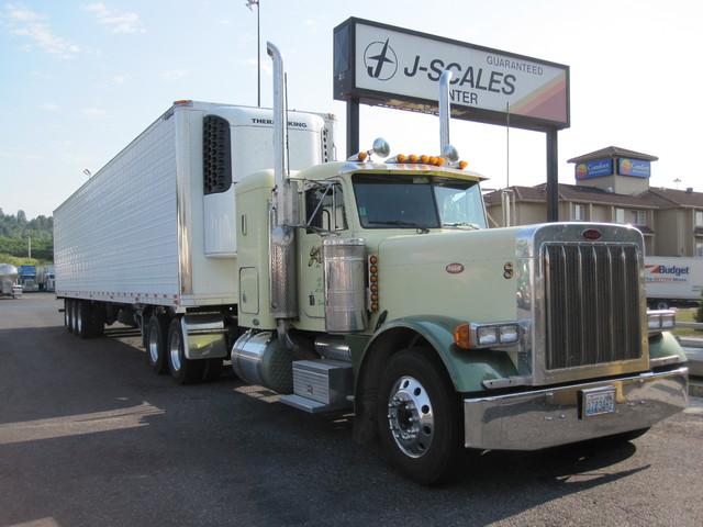 IMG 3020 Trucks