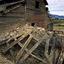 ok barnhouse - Abandoned