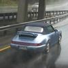 CIMG0792 - Cars
