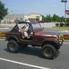 CIMG0767 - Cars