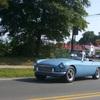 CIMG0742 - Cars