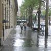 IMG 0569 - Parijs 2004