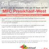 ©René Vriezen 2007-09-26 #0... - MFC-Presikhaven Start Bouw ...
