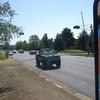 CIMG1357 - Cars