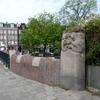 P1100893 - amsterdam