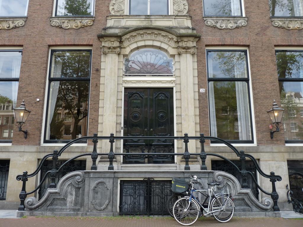 P1100899 - amsterdam