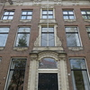 P1100901 - amsterdam