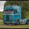 DSC 4644-border - Peterse, P