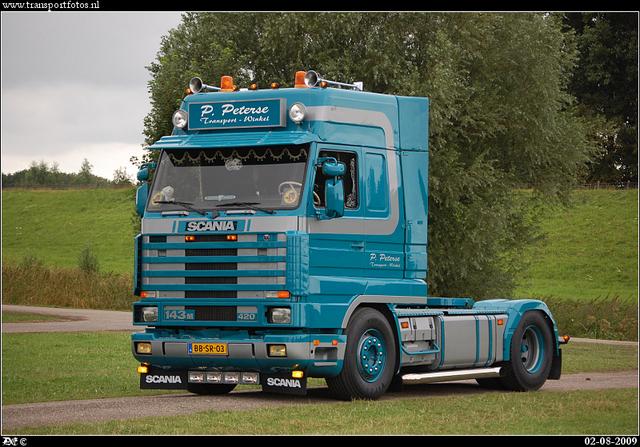 DSC 4647-border Peterse, P. - Winkel