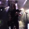 P1020683 - David Cook - Musikfest 8-3-...