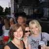 P1020416 - David Cook - Musikfest 8-3-...