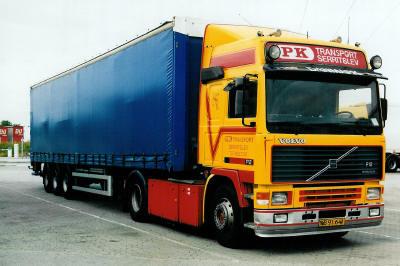 PK Transport F12 09-03 volvo f vroegah opgeslagen bestanden