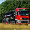 06-08-09 040-border - Lee, van der - Delft