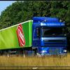 06-08-09 050-border - Wegman - Sellingen