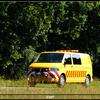 06-08-09 054-border - Begeleidings auto's
