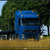06-08-09 062-border -  Volvo  2009
