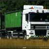 06-08-09 094-border - Sita - Arnhem