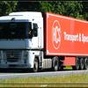 06-08-09 095-border - Buitenlandse truck's  2009