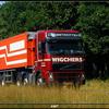 06-08-09 099-border - Wigchers - Schoonoord