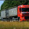 06-08-09 102-border - Daf 2009