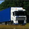 06-08-09 105-border - Buitenlandse truck's  2009