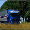 06-08-09 108-border -  Volvo  2009