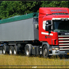 BV-RD-07  Henk Thies - Scania   2009