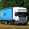 06-08-09 111-border - Buitenlandse truck's  2009