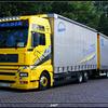 16-border - Buitenlandse truck's  2009