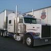 CIMG1543 - Trucks