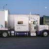 CIMG1542 - Trucks