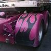 CIMG1537 - Trucks