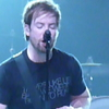 I Did It For You(2) - David Cook -- Nokia -- 8-6-...