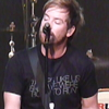I Did It For You(5) - David Cook -- Nokia -- 8-6-...