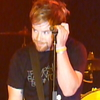Kiss On The Neck(27) - David Cook -- Nokia -- 8-6-...