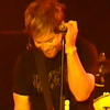 Kiss On The Neck(29) - David Cook -- Nokia -- 8-6-...