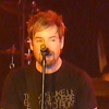 Kiss On The Neck(33) - David Cook -- Nokia -- 8-6-...