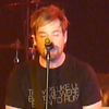Kiss On The Neck(34) - David Cook -- Nokia -- 8-6-...