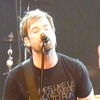 Kiss On The Neck(38) - David Cook -- Nokia -- 8-6-...