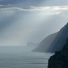 amalfi drive panorama - Panorama Images