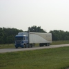 CIMG1877 - Trucks