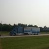CIMG1876 - Trucks