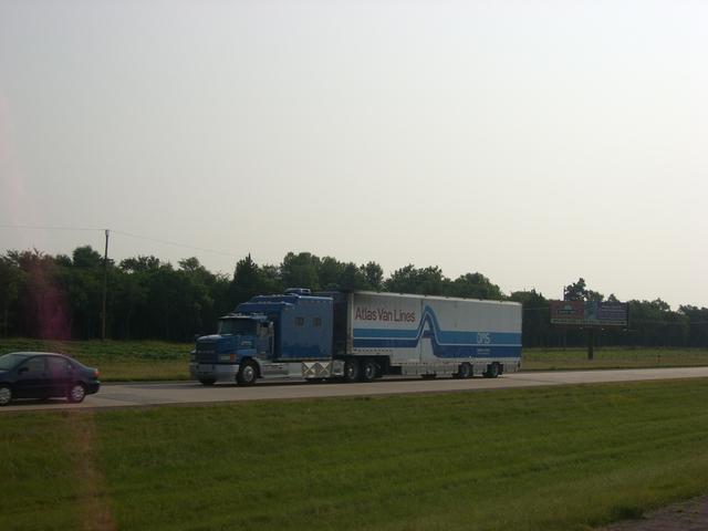 CIMG1876 Trucks