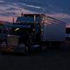 CIMG1862 - Trucks