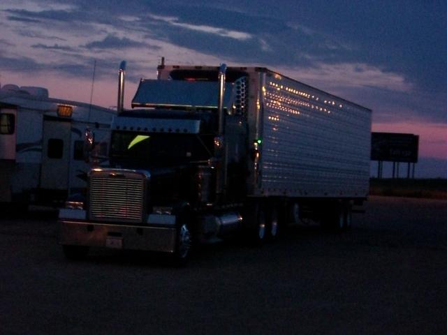 CIMG1862 Trucks